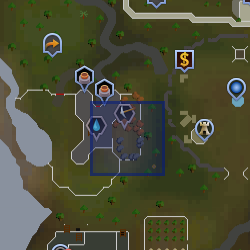 File:Shooting Star (Crafting guild) location.png