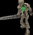 Skeleton (POH).png