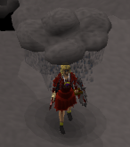 File:Storm cloud player.png