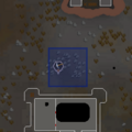 Wilderness mine 1.png