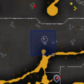 Wilderness rune mine.png