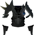 Augmented Dharok's platebody detail.png