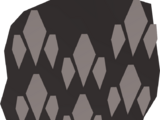 Black dragonhide