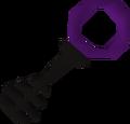 Black key purple detail.png