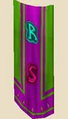 Brocade tapestry.png