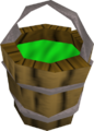Bucket of slime detail.png