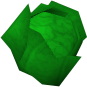 Cabbage (2017 Easter event) chathead.png
