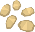 Cave potato seed detail.png