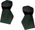 Celestial gloves detail.png