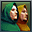 File:Community icon.png