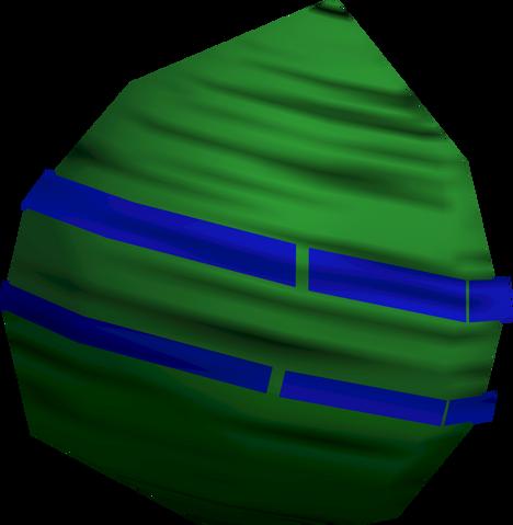 File:Easter egg (2006 Easter event, green) detail.png