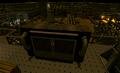 Elemental Workshop pipe junction box location.png