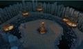 Enchanting Fire orbs.png