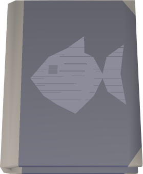 File:Fishing tome (blue) detail.png