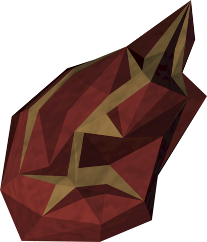 File:Flame fragment (citizen) detail.png