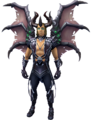 Furies Agent Outfit equipped (male).png