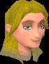 Gardener Gunnhild chathead