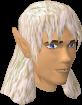 Islwyn chathead old