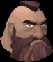 Ivar chathead