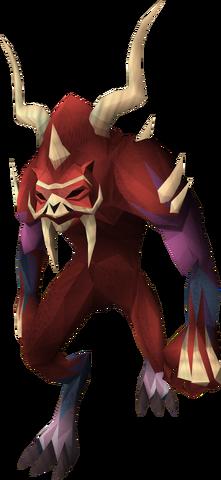 File:Lesser demon 3.png