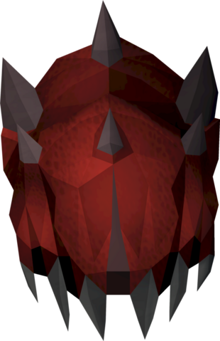 File:Mask of the Abyss detail.png