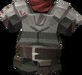 Miner chestplate (steel) detail.png