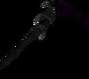 Noxious scythe (shadow)