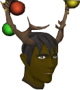 File:Oxfam reindeer antlers chathead.png