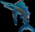 Raw sailfish detail.png