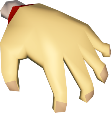 File:Sandy hand detail.png