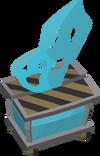 Soul-in-a-box detail