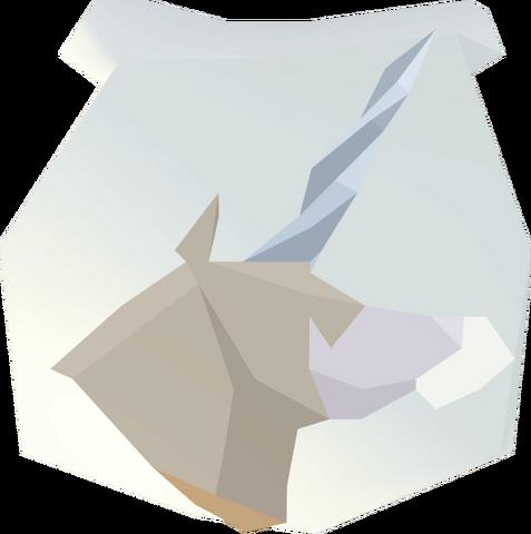 File:Unicorn stallion pouch detail.png