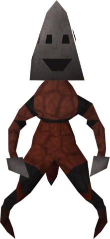 File:Abyssal guardian.png