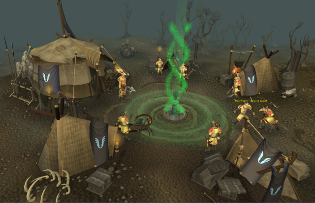 File:Armadyl warband.png