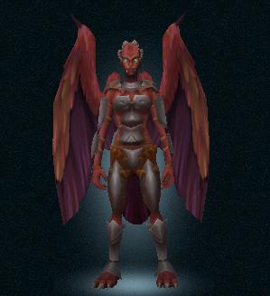 Attuned Nex outfit news image