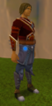 Augmented Refined Anima Core Legs of Sliske equipped.png