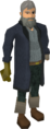 Brass Hand Harry old.png