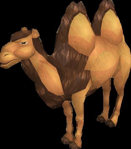 File:Cart Camel.png