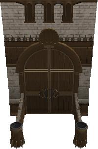 File:Clan door var 2 tier 1.png