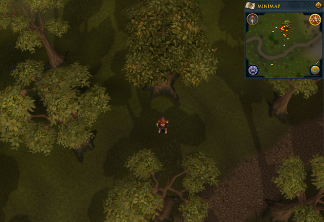 File:Compass clue Rellekka south-west of swaying tree.png