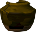 Cracked smelting urn (unf) detail.png