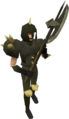 Dharok the Wretched's equipment equipped old.png
