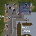 Drunken sailor location.png