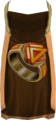 Dungeoneering cape (t) detail.png