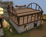 Explorer Jack's house 22