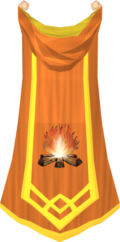 File:Firemaking master cape detail.png