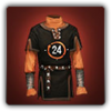 GameBlast 2014 Tunic icon