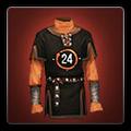 GameBlast 2014 Tunic icon.png