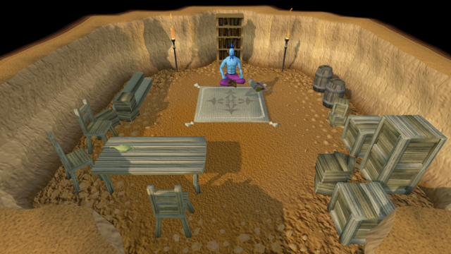 File:Genie's cave.png