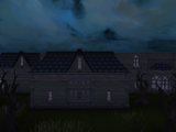 Death's mansion